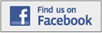 facebook フェイスブック 睡眠・布団・枕工房